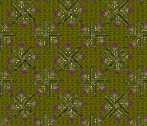 Rst-bridgetts_cross_and_thistle1000_shop_preview