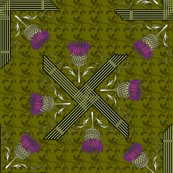 Rst-bridgetts_cross_and_thistle1000_shop_thumb