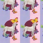 Rrram_bulldog_puppy_with_butterflies_shop_thumb