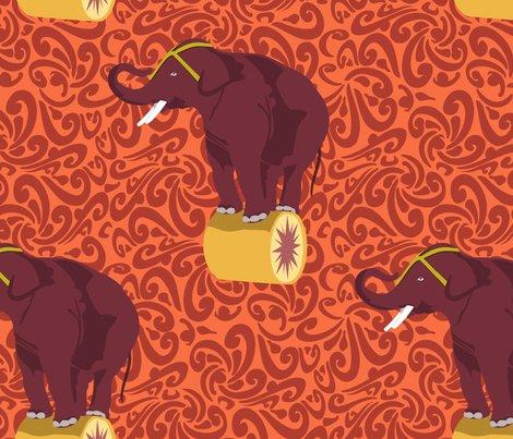 Rrtito_the_elephant_shop_preview
