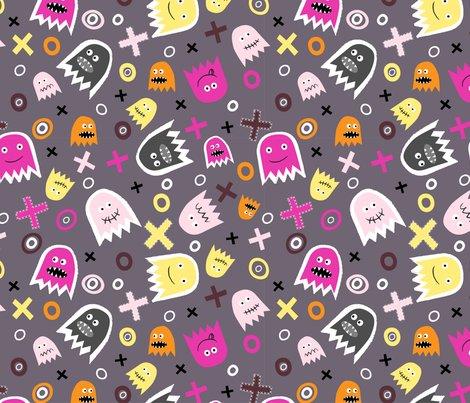 Rrghostface-02-01_shop_preview