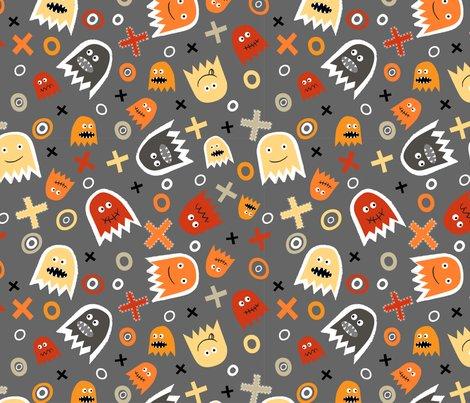 Rrghostface-03-01-01_shop_preview