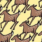 Rrsuuny_deer_print_shop_thumb