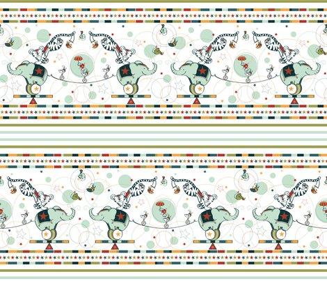 Rrwallpaper27x24_cirquemie-01_shop_preview