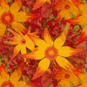 Rrrrr706859_rarchive_034_high_pass_filter_flower_sketch_seamless_background_illusion_value_invert_shop_thumb