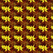 Rrrrrarchive_034_high_pass_filter_flower_sketch_seamless_background_shop_thumb