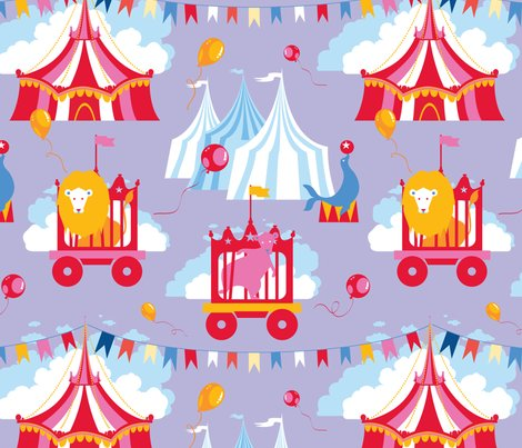 Rspoonflower_circus.4_shop_preview