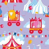 Rspoonflower_circus.4_shop_thumb