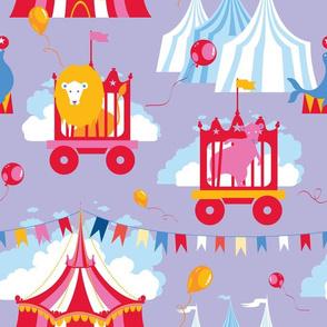 Circus_4
