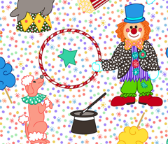 Rrrcircus_fun_revised_comment_89931_preview