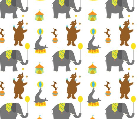 Rcircus-animals-fabric_shop_preview