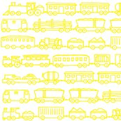 Rrtrains_yellow_shop_thumb
