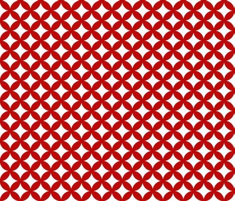 Rrrrrrcircle_pattern_single_red_shop_preview