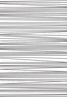 grey optical illusion