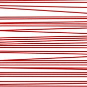 Rlines_red_shop_thumb