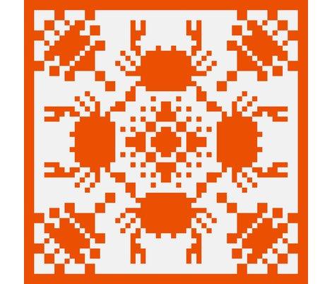 Rrr8bit_crab_shop_preview