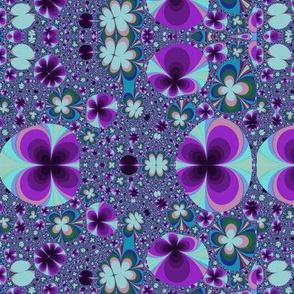 purple_circles-v2