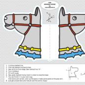 caballo_ganador