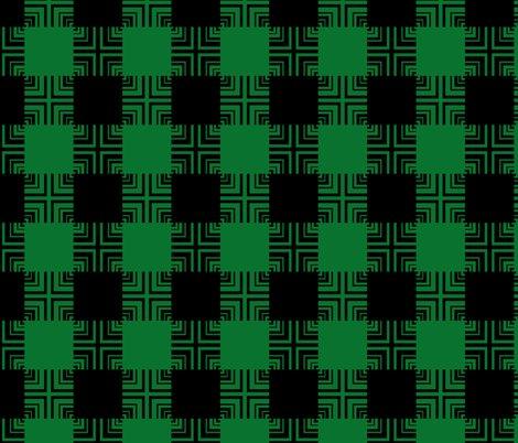 Rrcircut_square_ripple_plaid_shop_preview
