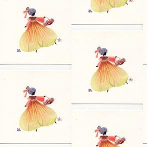 flower_dancer1
