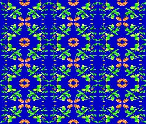 Rrrrrfabric_designs_colrain_006_ed_ed_ed_ed_ed_ed_ed_ed_ed_ed_ed_shop_preview
