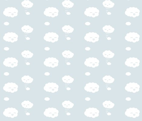 Rrcuteclouds_shop_preview