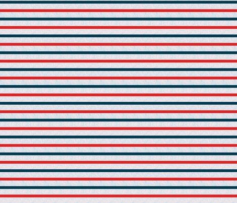 Rrrrsailor-jersey-qtr_half-inch-stripes-textured-white_shop_preview