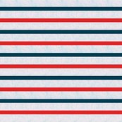Rrrrsailor-jersey-qtr_half-inch-stripes-textured-white_shop_thumb