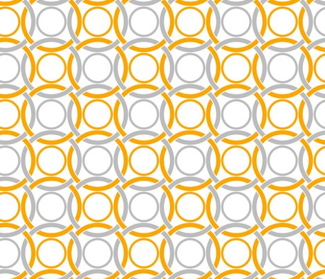 Rrrinterlockingcirclesbigdotsorange_shop_preview