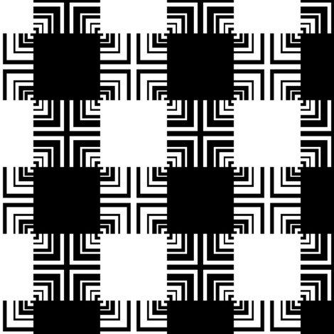 Rrsquare_ripple_plaid_shop_preview