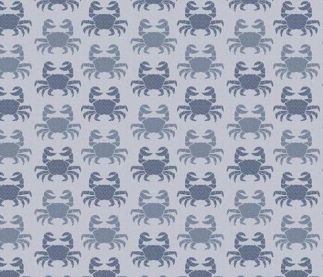 Crabs_anchor_shop_preview