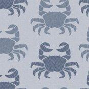 Crabs_anchor_shop_thumb