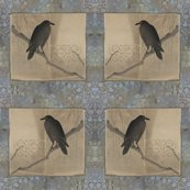 Rrrrdrill_press_doodle_crow_tiled_shop_thumb