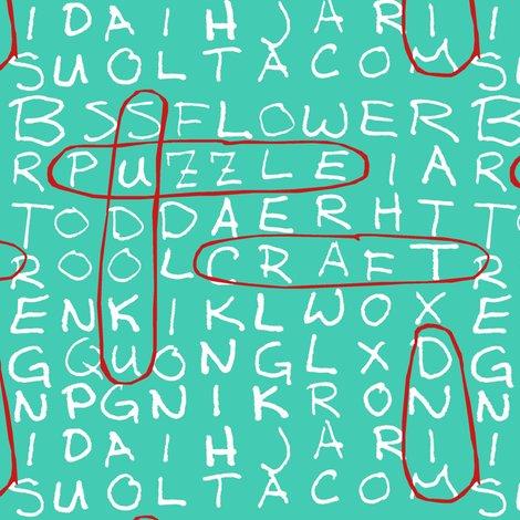 Rred_crosswords_shop_preview