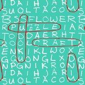 Rred_crosswords_shop_thumb
