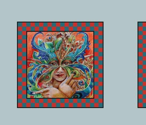 Rrautumn-fairy-textile-2011-sep-marianne-mathiasen-print2600_shop_preview