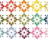 Rfabric_design_thumb