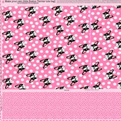 Rrrrrrpink_tote_bag__shop_thumb