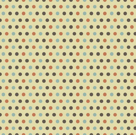 Rrcoffee_polka_dots_shop_preview