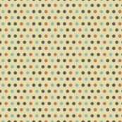 Rrcoffee_polka_dots_shop_thumb