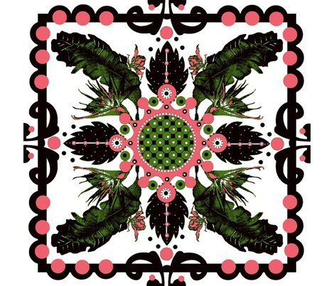 Rrrrra_queen_s_quilt_18jpg_shop_preview