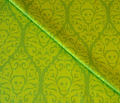 Rrspooky_damask_new_green_comment_103968_thumb