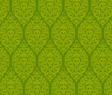 Rrspooky_damask_new_green_shop_preview