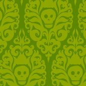 Rrspooky_damask_new_green_shop_thumb