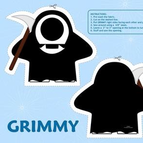 Rgrimmy_shop_thumb
