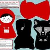 Rrred_riding_hood_plush_pattern_adjusted_colos_shop_thumb
