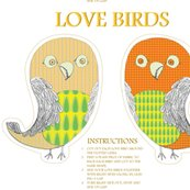 Rrrrrrrrlove_birds_layout_1_shop_thumb