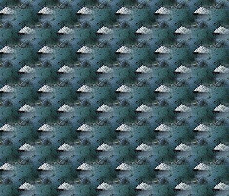 Rrrthe_ridges_seamless_blue_shop_preview