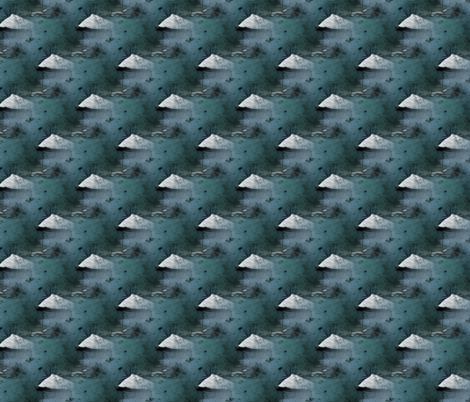Rock Island fabric by donna_kallner on Spoonflower - custom fabric