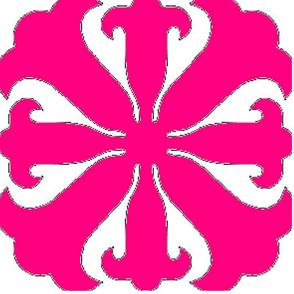 patel of hawaiian quilt